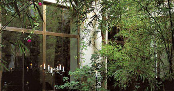 9 idées d'aménagement de terrasse