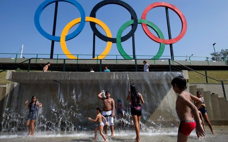 This is a day-by-day guide to the stand-out events at the 2016 Rio Olympics, focussing primarily on events which could yield medals for Team GB.