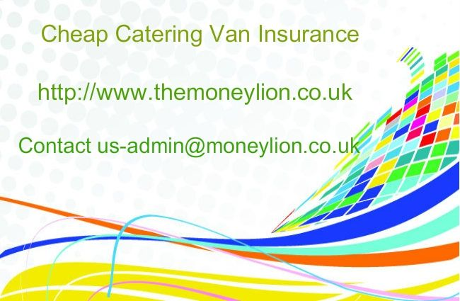 http://www.themoneylion.co.uk/insurancequotes/motorinsurance/cateringvaninsurance cheap Catering Van insurance