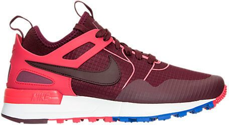 Best 25 Nike Casual Shoes Ideas On Pinterest Nike