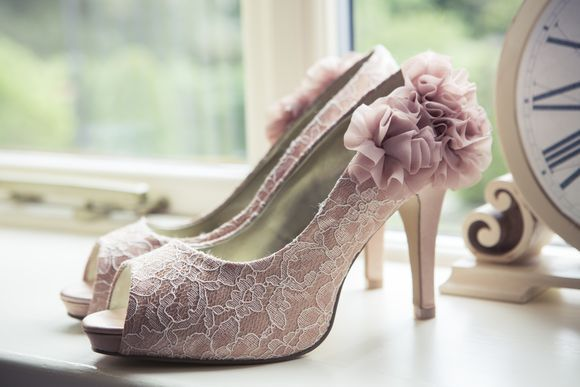 17 best images about bridal shooooes on