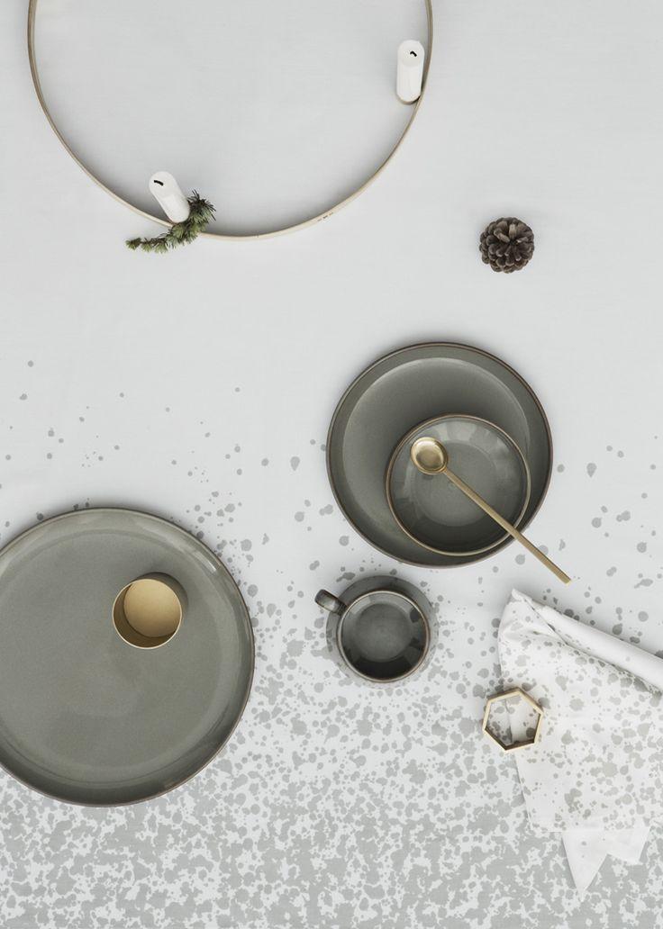 Overview ⋆ Heidi Lerkenfeldt ⋆ Fotograf STILLSTARS - CLAUDIA SCHÜLLER
