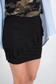 Image result for skirts