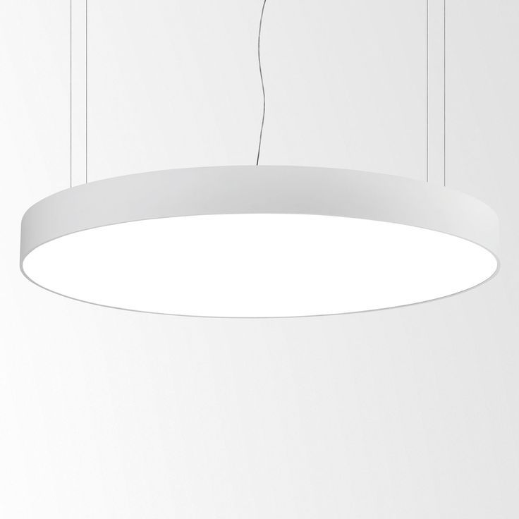 1000 Images About Delta Light Products On Pinterest
