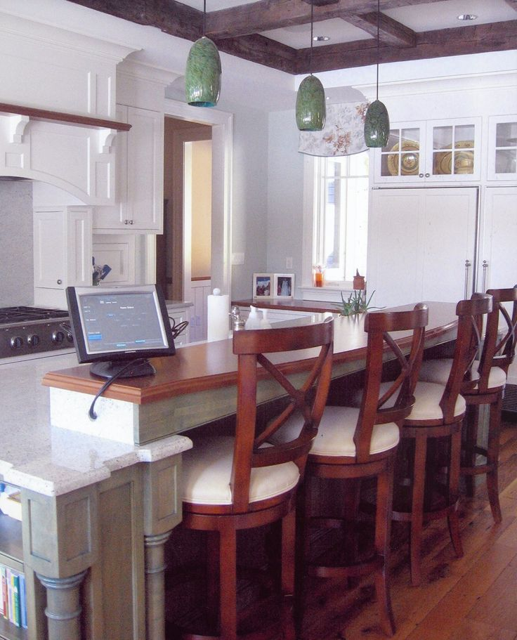 7 best images about Westport, CT - New Home Design (4) on ...