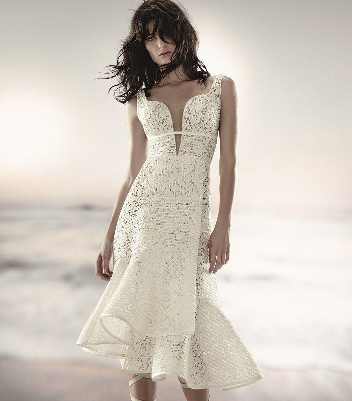 Bride Style #isabellifontana #tufiduek #bride #noivacontemporanea #casamentocivil #moda #lookdanoiva #bridalfashion