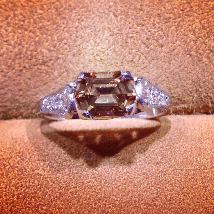 16 Best Images About The Roaring 20's On Pinterest  2. Emarald Rings. Step Engagement Rings. Smoky Quartz Rings. Aqua Engagement Rings. Loonie Rings. Black Gold Engagement Rings. Big Stone Engagement Rings. Famous Women's Rings