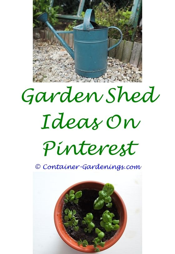 Flower Garden Ideas In Minnesota   June Vegetable Gardening Tips.garden  Workshop Ideas Work Bench