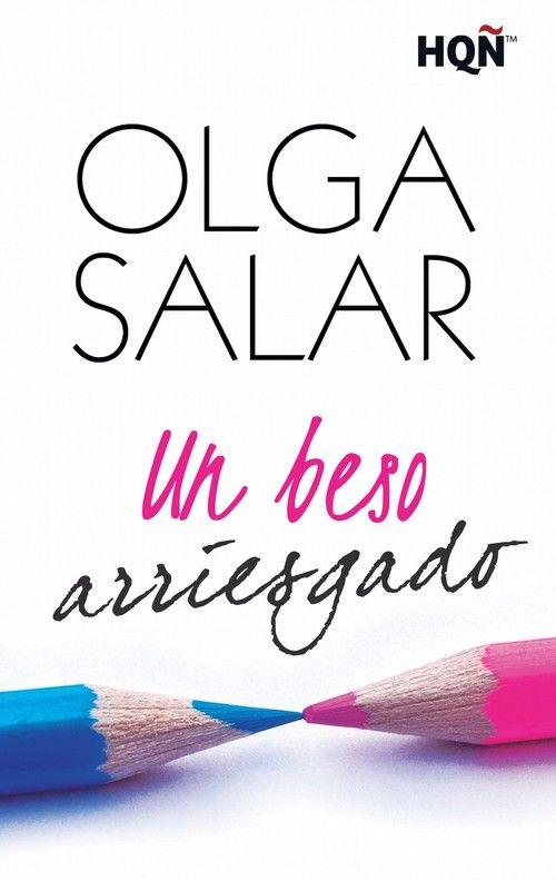 Un beso arriesgado - http://bajar-libros.net/book/un-beso-arriesgado/ #frases #pensamientos #quotes