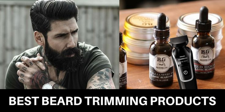 Must Have Beard Grooming Products for Your Movemeber  http://beardoilguy.com/beard-grooming-products/  #BeardGroomingProducts
