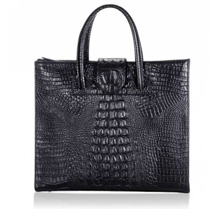 ON SALE $102.... All leather tote (GM8801)... RRP $136.95 .... Visit my website www.sweetheartstreasures.com.au or see me on Sundays at Canning Vale Markets.