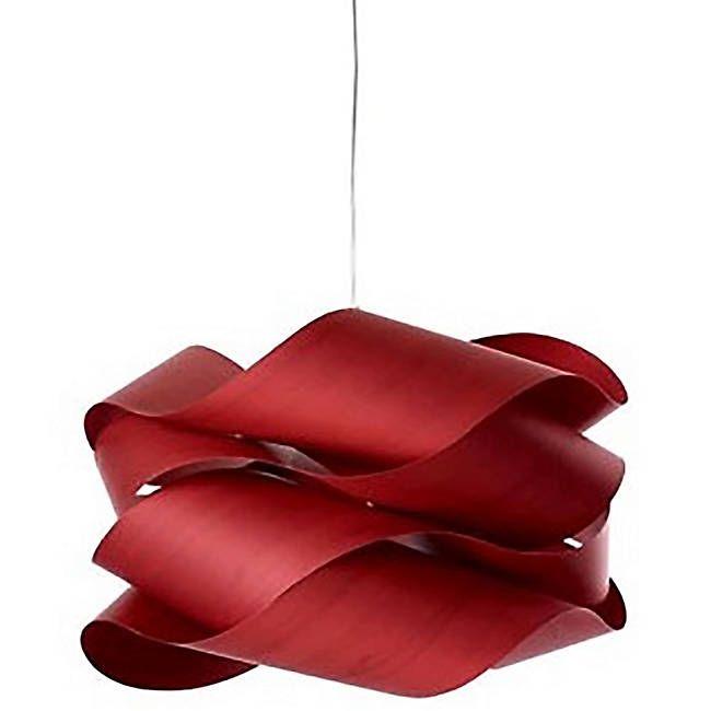 Buy the Link Pendant - Large by Lzf L&s  sc 1 st  Pinterest & 49 best LED Lighting for Kitchen images on Pinterest   Light ... azcodes.com