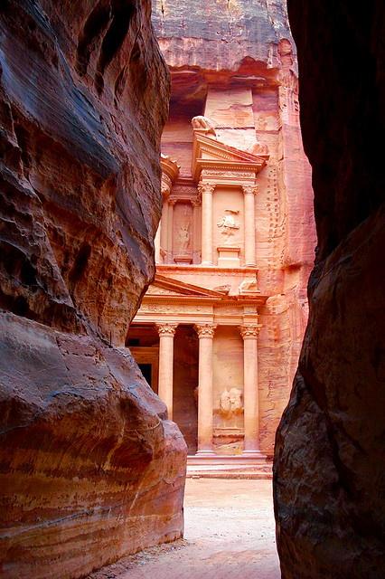 Petra, Jordan: Jordans, Book, Beauty Place, Jordanian Cities, Travel, Amazing Place, Photo, Indiana Jones, Petra