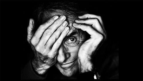 Afbeeldingsresultaat voor beroemdste portret fotografen