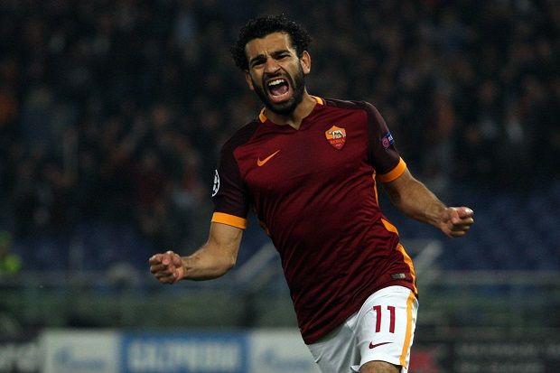 Mido: Mohamed Salah Akan Segera Bergabung Dengan Liverpool