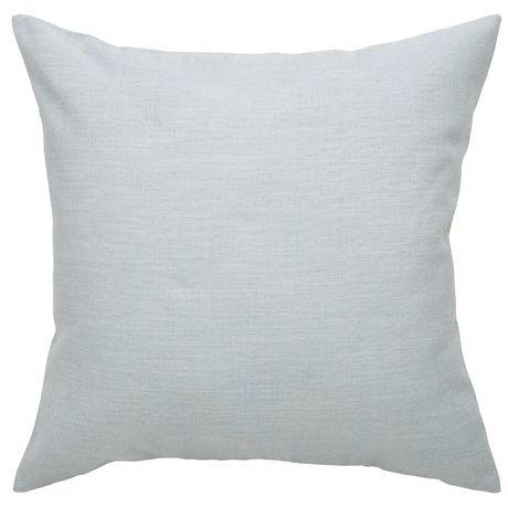 Arcadia Cushion 55x55cm
