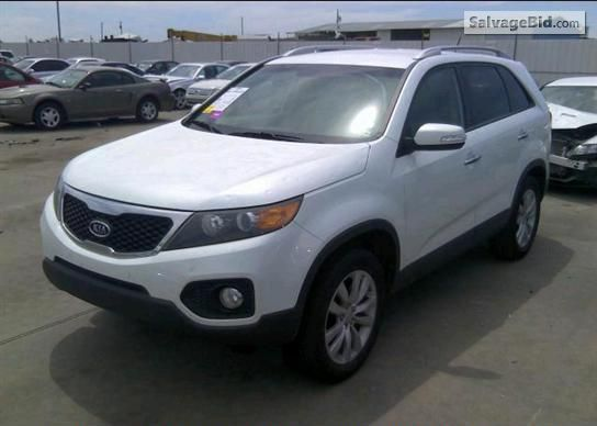46 Curated Kia Sorento Ideas By Paul550 Spotlight Cars