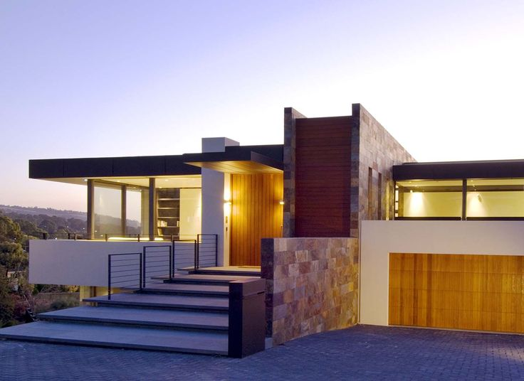 For custom home builders adelaide you can hire from chase crown we have expert luxury prestige home builders in adelaide