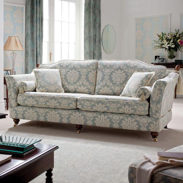 Balmoral 3 Seater Sofa Cheap Bedroom Furniture Sets Cheap Bedroom Furniture Contemporary Bedroom Furniture