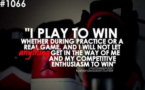 inspirational basketball quotes - Google Search