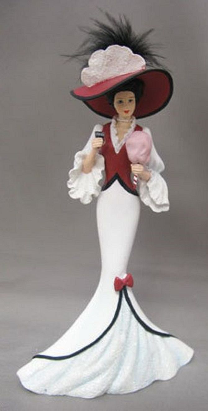 Best images about coca cola dolls on pinterest