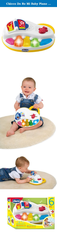 17 Ide Tentang Baby Piano Di Pinterest Model Baju Anak Laki
