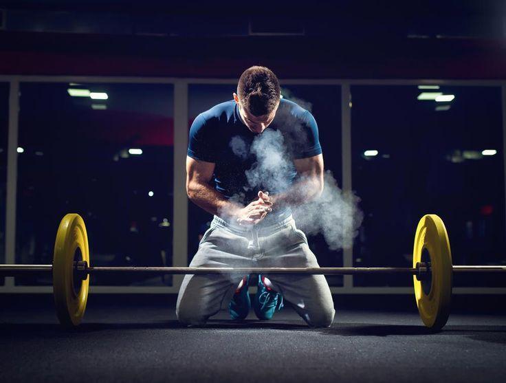 Pildiotsingu Dust Gym Photography Tulemus Workout Motivation Music Gym Motivation Music Beginner Workout