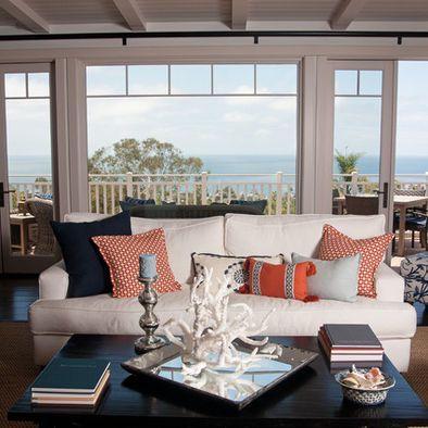 Die besten 25+ Sonnenraum Büro Ideen auf Pinterest Kleiner - wohnzimmer weis blau
