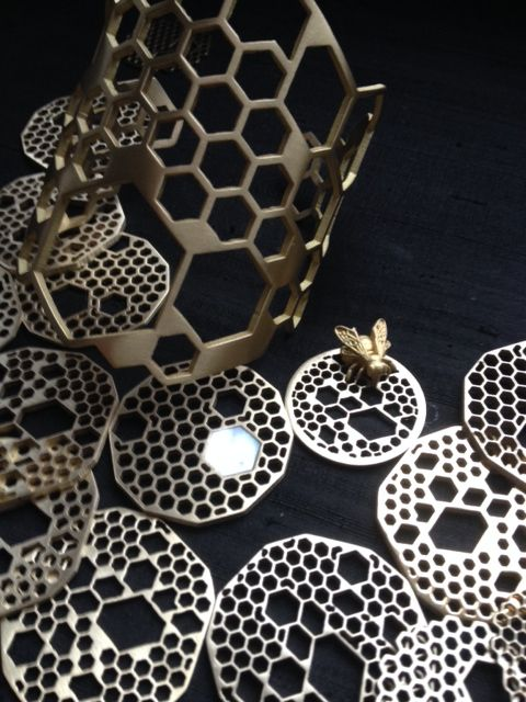 APIS collection by Anna Orska.