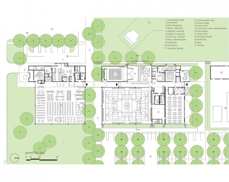 39 best office planning images on pinterest office for Palo verde homes floor plans