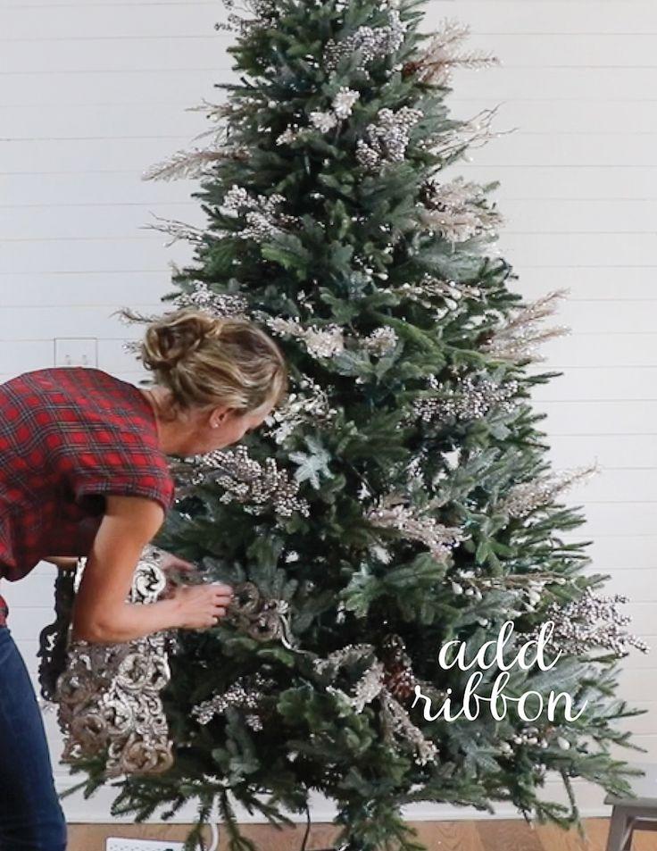 Neds Christmas Decorations