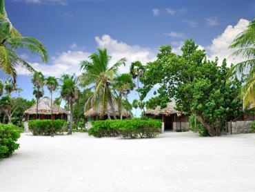 15 best puerto aventuras condos for sale images on