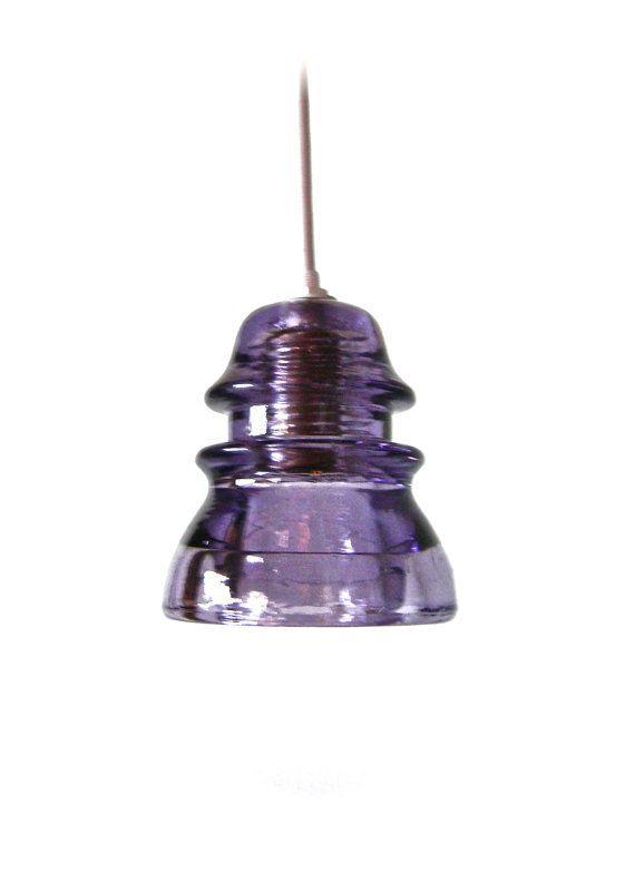 The 25+ best Plug in pendant light ideas on Pinterest | Edison lighting bedroom, Rustic light bulbs and Industrial chandelier