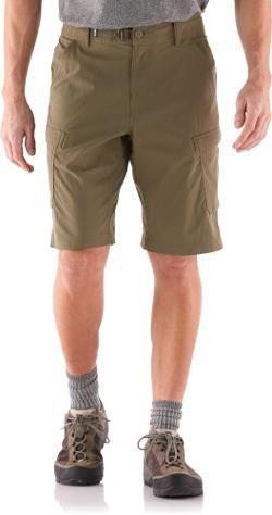 4cff1c54aa Sahara Cargo Shorts - Men's 11