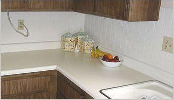 Stappenplan keuken tegels verven
