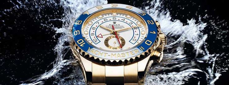 Fake Rolex Watches For Sale - Swiss Rolex Replica Watches UK Shop  http://rolexfakewatches.com  Looking for replica Rolex UK watches, Rolexfakewatches.com is your best choice for Fake Rolex Watches. you will be surprised with our best Fake rolex watch.