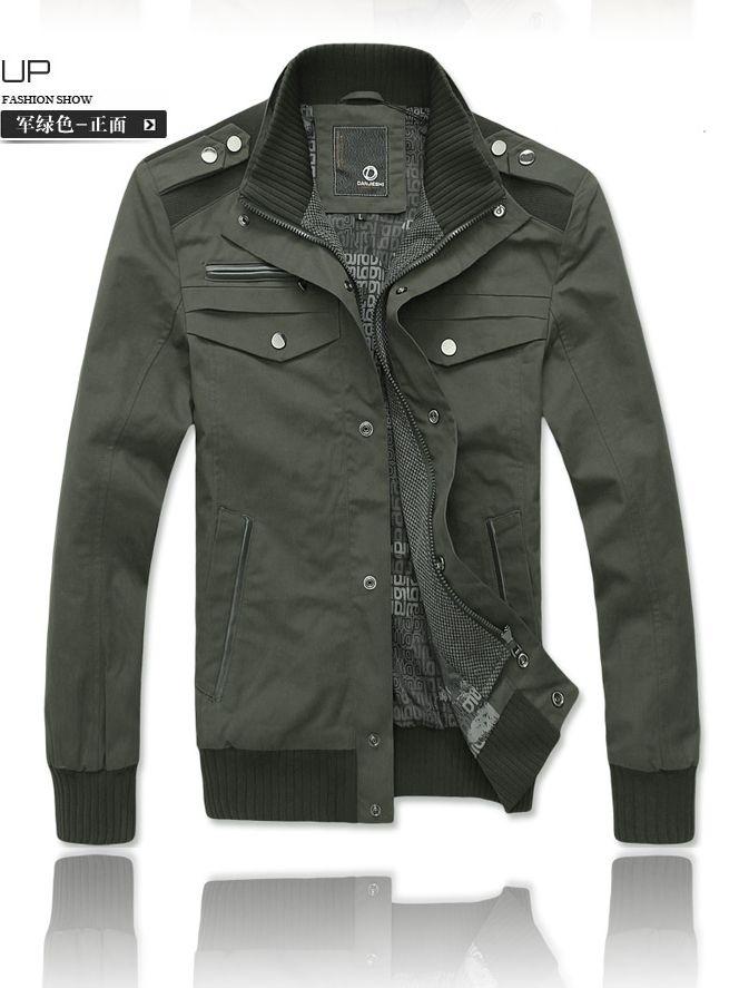 mens jackets repin & like please. Check out Noelito Flow music. #Noel. Thanks https://www.twitter.com/noelitoflow http://www.instagram.com/rockstarking