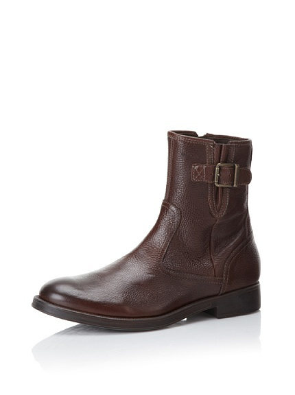 Geox Blade T Oxford boot in Coffee, $125 via MyHabit: Oxford Boots, Oxfords Boots, Winter Styles, Men'S Fashion, Geox Blade, Cowboys Boots, Man Shoes, Boots Coff