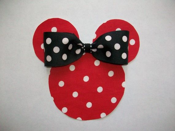 Cute to do for the little miss' shirt when we go to Disney