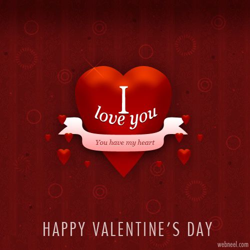 58 best valentine day images on pinterest valentineu0027s day happy valentines my love