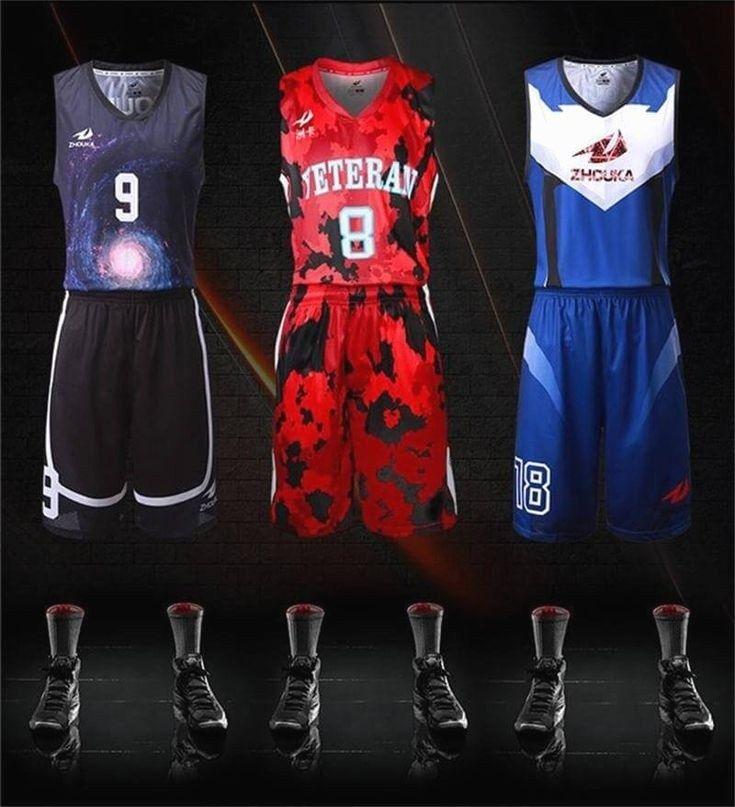 15 Best Sublimated Basketball Jerseys Images On Pinterest Ropa Deportiva Uniformes Ropa