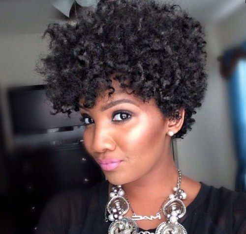 short afro textured hair styles 11 best images about best black hair websites on 8419 | 696a26707071d15cf3931d0e182180e8 textured hairstyles african american short hairstyles
