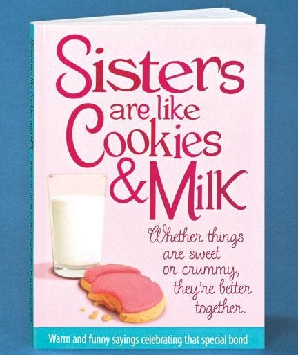 Top 100 Sister Quotes And Funny Sayings With Images: 115 Best Images About Sisters On Pinterest