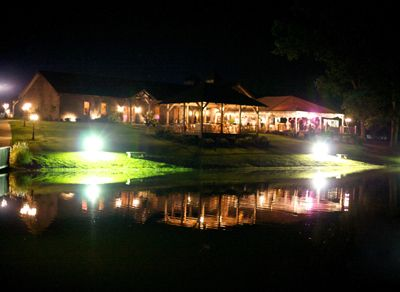 Stone Bridge Farms In Cullman Al Event Venueswedding