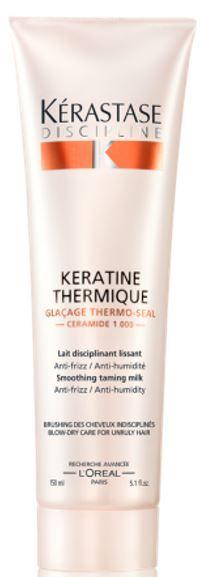 https://www.shampoo.ch/kerastase-discipline-keratine-thermique-3558