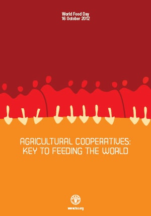 October 16th is World Food Day! Go to http://healthaware.org/category/2012/22-october-2012/ for link to more information.*