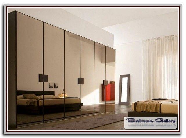 Bedroom Wall Wardrobe Design Bedroomwallwardrobedesign  Home Decor  Design  Pinterest