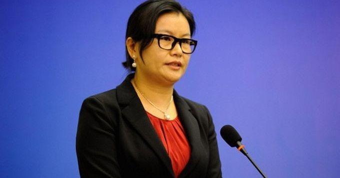 История самой богатой женщины в Китае - http://wuzzup.ru/istoriya-samoy-bogatoy-zhenshhinyi-v-kitae.html