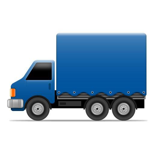 Μεταφορές | Μετακομίσεις | Μεταφορική | Αθήνα