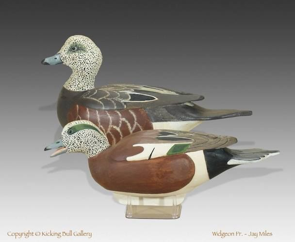 Best waterfowl decoys by jay miles images on pinterest